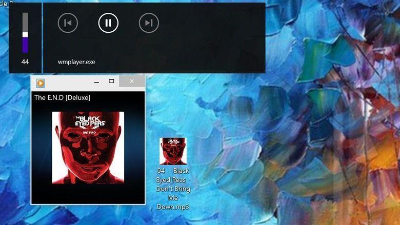 On-screen-media-controls-now-on-desktop-apps.jpg