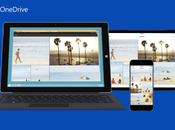 OneDrive-with-New-Update.png