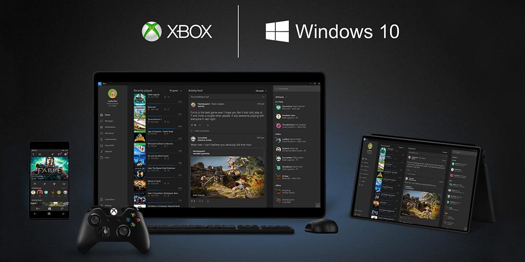 Windows-10-Gaming_thumb.png