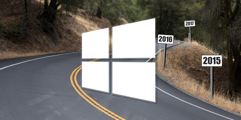 Windows-10-In-2015.jpg