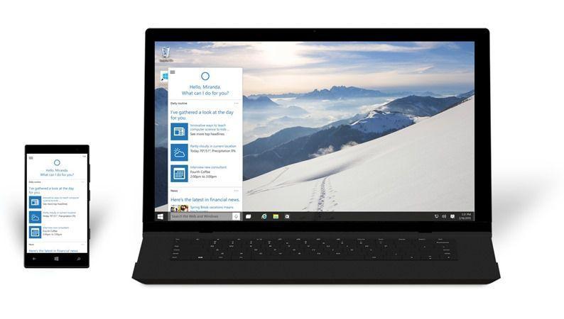 Windows-10-for-phones-1.jpg
