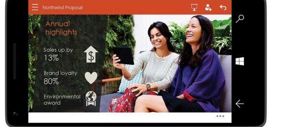 Windows-10-for-phones-2.jpg