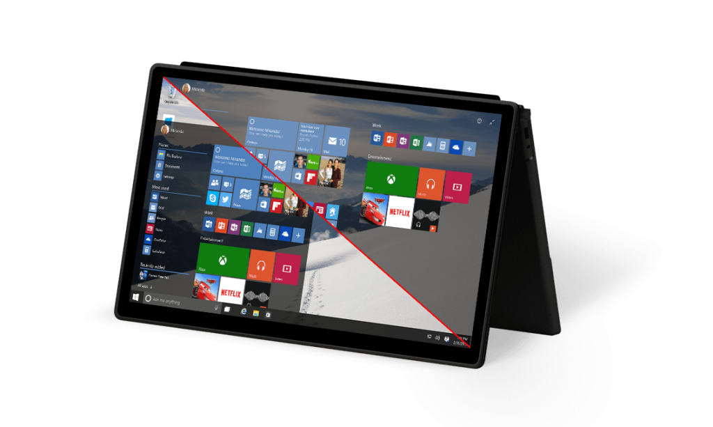 Windows10_Continuum-1C_thumb.png