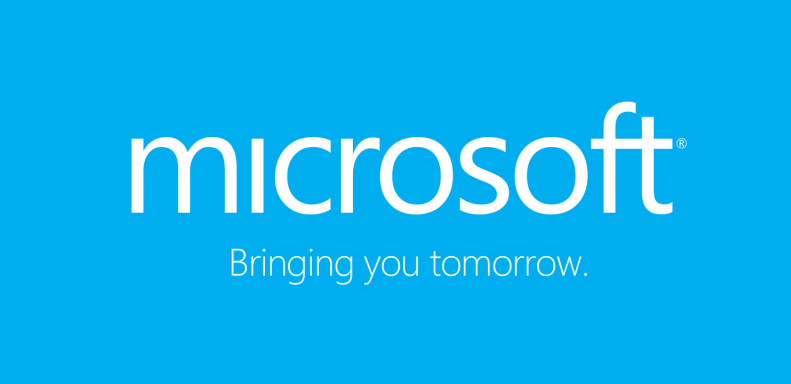 microsoft-tomorrow1.png