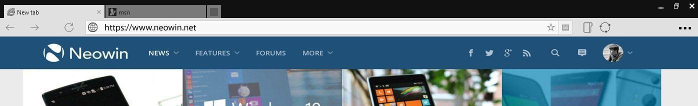 screen_shot_2015-01-07_at_11_39_36_am