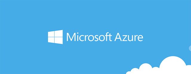 Microsoft-Azure.png