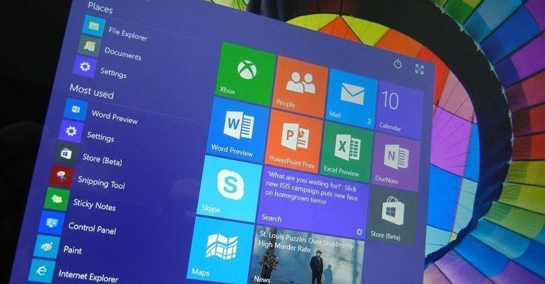 Start-Menu-Windows-10.jpg
