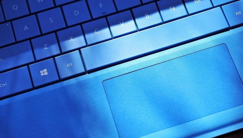 Surface-Pro-3-TouchPad.jpg