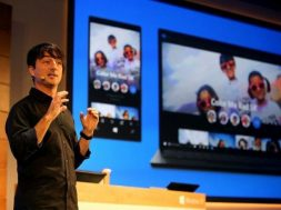 Windows-10-Preview-for-Smartphones.jpg