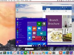 Windows-10-Tech-Preview-in-Parallels-Desktop.jpg