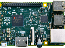 Windows-10-for-Raspberry-Pi-2.png