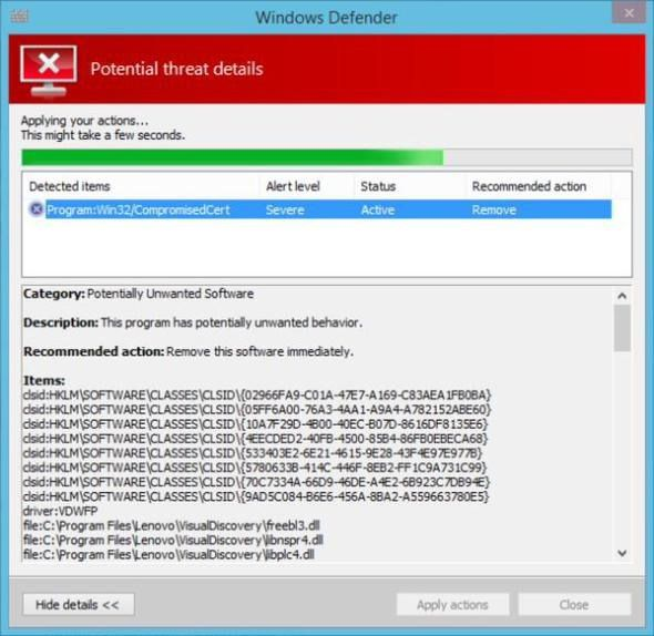 lenovo-superfish-windows-defender_large