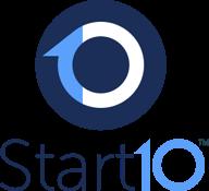 logo.start10.png