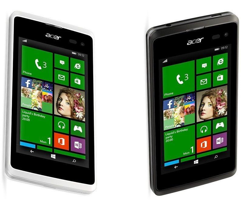 Acer-Liquid-M220.jpg