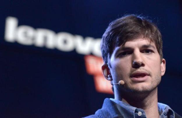 Ashton-Kutcher-Lenovo.jpg