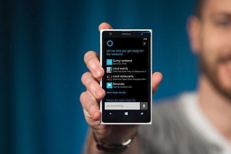 MS-Cortana.jpg