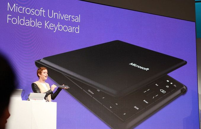 Microsoft-universal-foldable-Bluetooth-keyboard.jpg