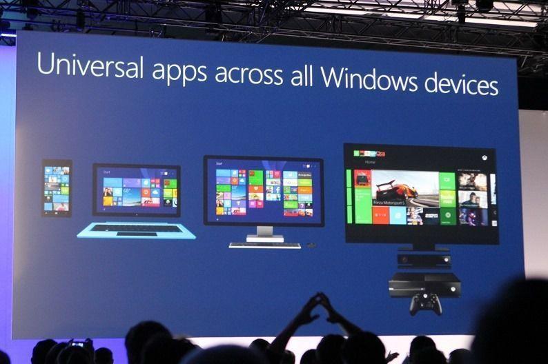Universal-apps-Build-2014.jpg