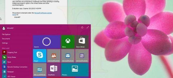 Windows-10-Build-10036.jpg