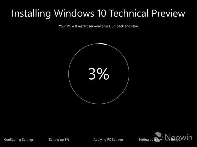 Windows-10-The-installation-interface-has-been-updated.jpg