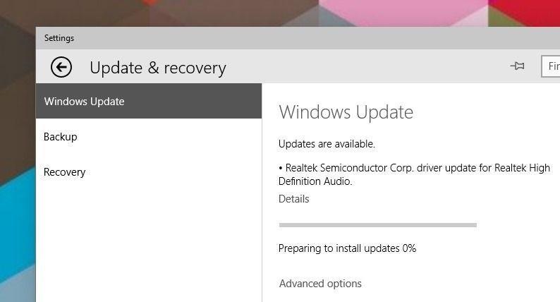 Windows-10-build-10041-driver-realtek.jpg
