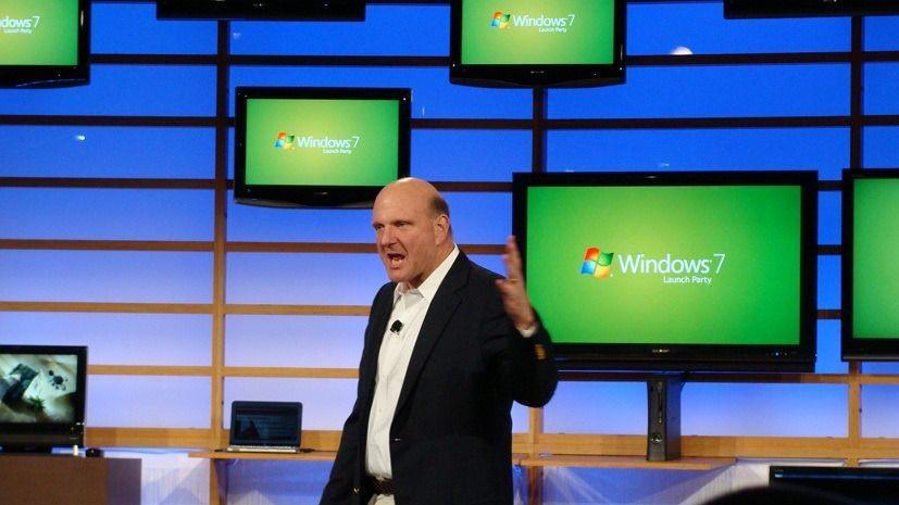 Windows-7-Launch.jpg