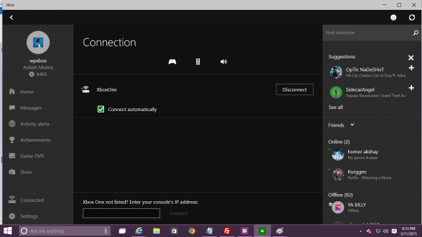 Xbox-App-Connect-to-Xbox-One-e1426077796322