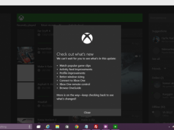 Xbox-App-New-Features-Remote-Control-e1426078352512.png