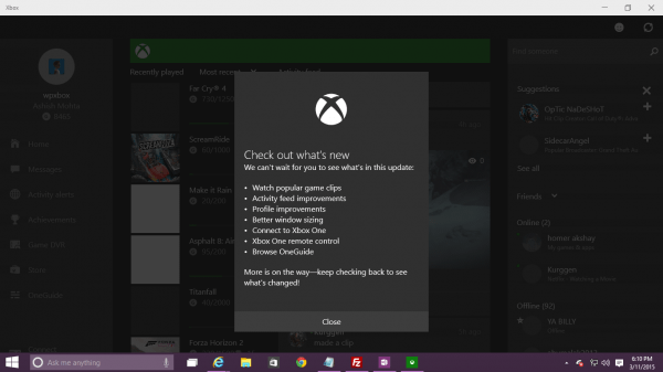 Xbox-App-New-Features-Remote-Control-e1426078352512
