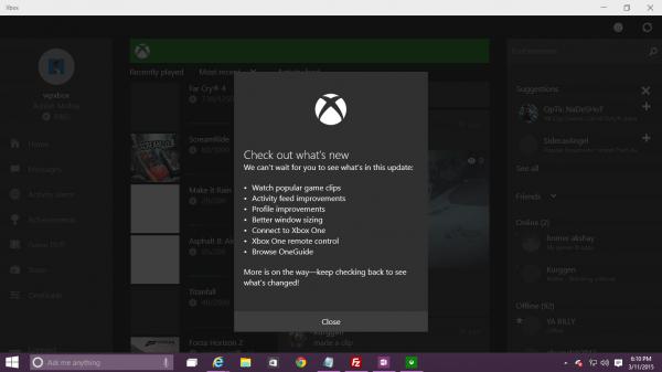 Xbox-App-New-Features-Remote-Control-e1426078352512