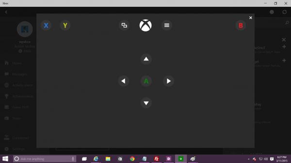 Xbox-One-PC-Remote-Control-e1426078605544