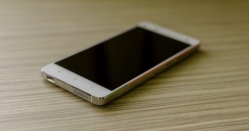 Xiaomi-Mi-4.jpg