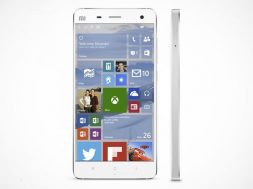 Xioami-Mi4-Windows-10-Phone.jpg