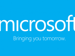 microsoft-tomorrow1