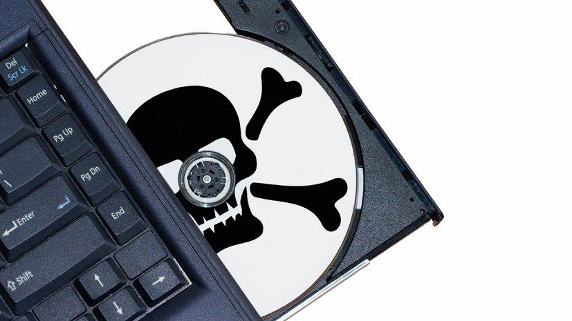 software-piracy_large