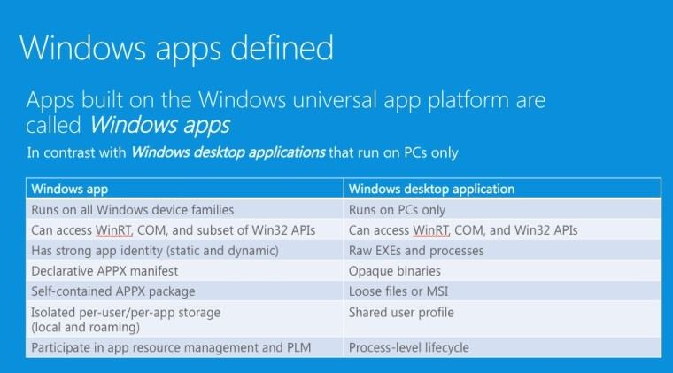 windows-apps-desktop-applications_large