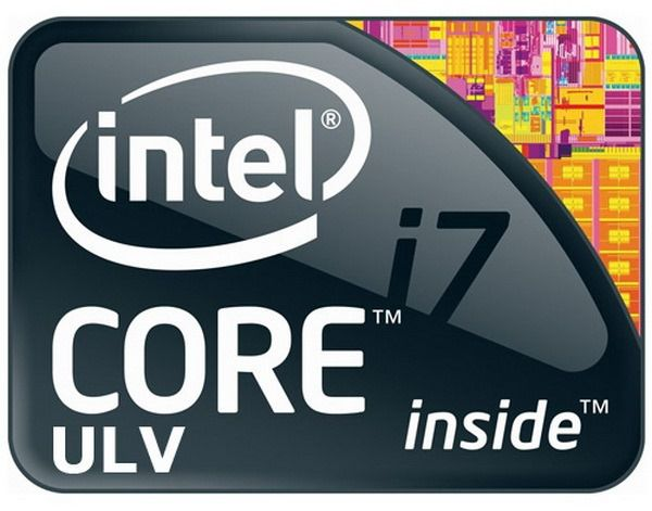 17879-Intel_Core_i7_ULV