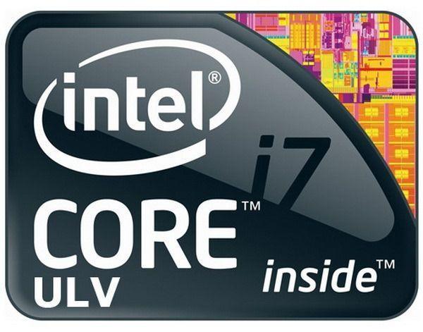 17879-Intel_Core_i7_ULV