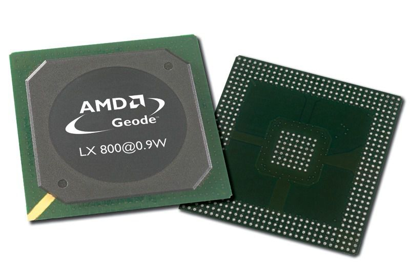 AMD_Geode_LX_800@0.9W_Processor_(white_background)