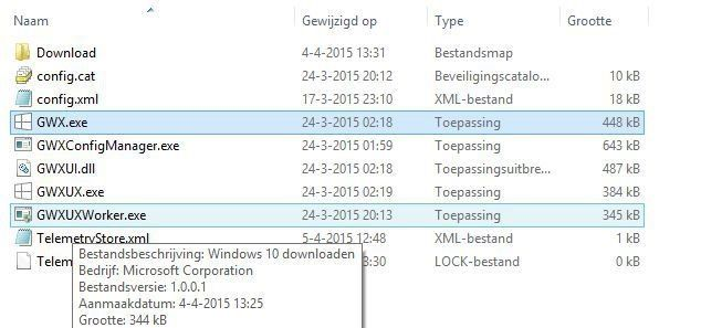KB3035583-windows-10-downloader