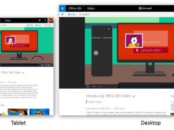 Office-365-Video-begins-worldwide-rollout-and-gets-mobile-2.png
