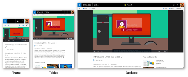 Office-365-Video-begins-worldwide-rollout-and-gets-mobile-2