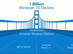 Universal-Windows-Platform-Bridge.png