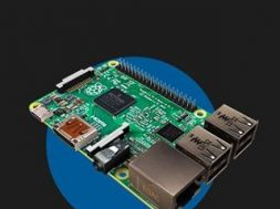 Windows 10 IoT Core Insider Preview