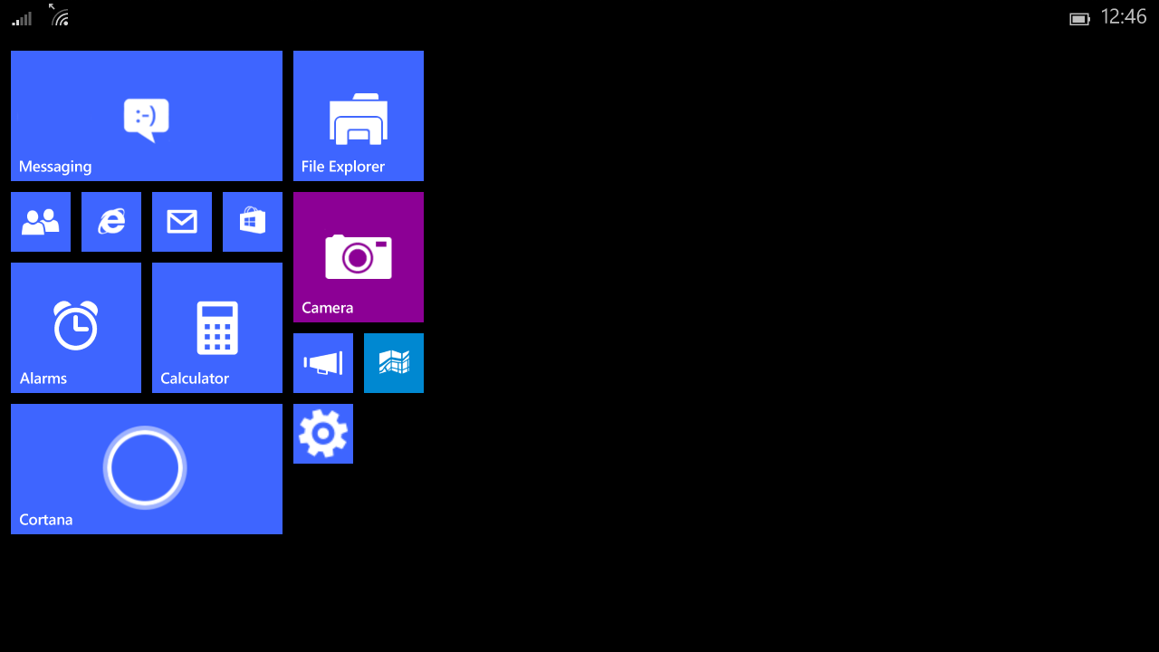 Windows-10-Mobile-for-tablet.png