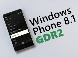 Windows-Phone-8.1-GDR2.jpg