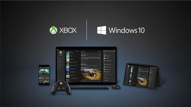 Xbox-Windows-10.jpg