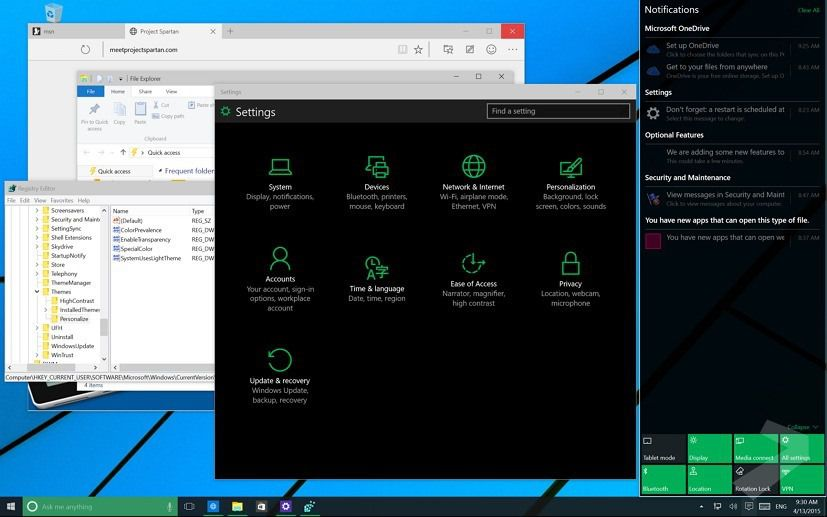 dark-theme-windows-10_large