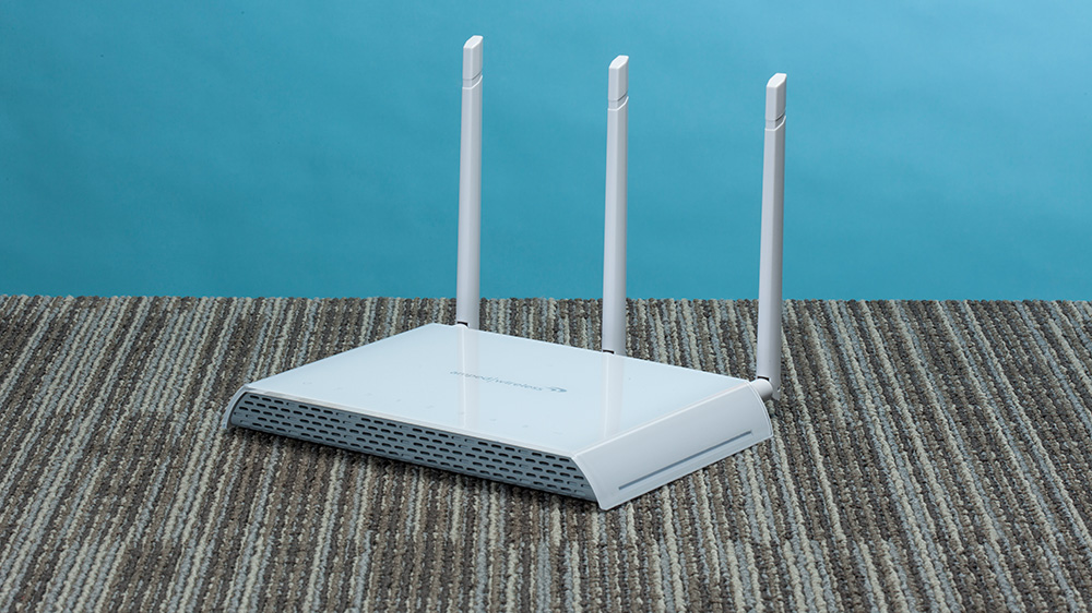 367880-amped-wireless-high-power-700mw-dual-band-ac-wi-fi-range-extender-rea20