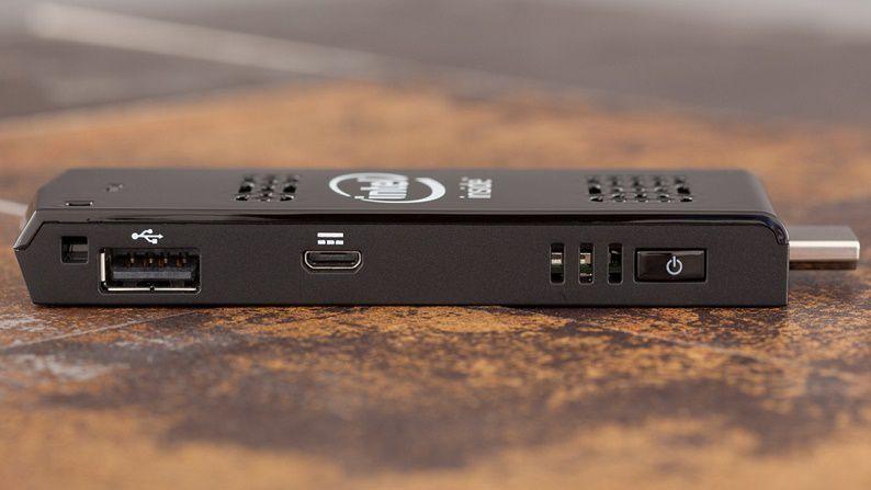 388084-intel-compute-stick-power-button